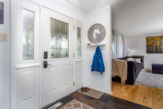 Photo 3: 2119 13 Avenue: Didsbury Detached for sale : MLS®# A1131684