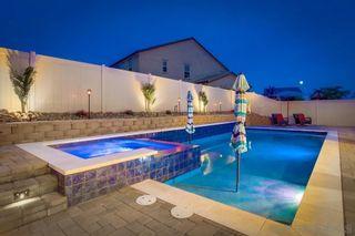 Photo 9: NORTH ESCONDIDO House for sale : 4 bedrooms : 633 Lehner Ave in Escondido