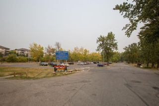 Photo 28: 317 63 Inglewood Park SE in Calgary: Inglewood Apartment for sale : MLS®# A1106048