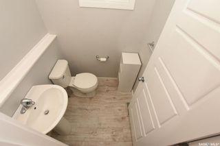Photo 12: 2829 Ridgway Avenue in Regina: Hawkstone Residential for sale : MLS®# SK785406