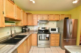 Photo 6: 1504 JUBILEE Avenue in Regina: Hillsdale Residential for sale : MLS®# SK614678