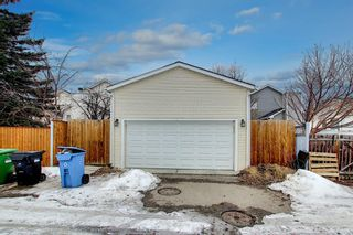 Photo 44: 39 River Rock Circle SE in Calgary: Riverbend Detached for sale : MLS®# A1079614