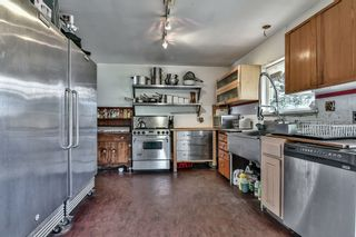 Photo 13: 13668 LARNER Road in Surrey: Bolivar Heights House for sale (North Surrey)  : MLS®# R2157375