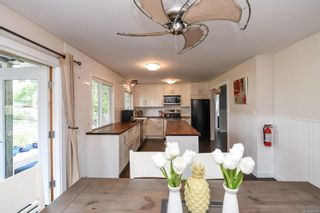 Photo 27: 1609 22nd St in Courtenay: CV Courtenay City House for sale (Comox Valley)  : MLS®# 883618