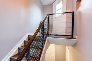 Photo 39: 9519 DONNELL Road in Edmonton: Zone 18 House for sale : MLS®# E4261313