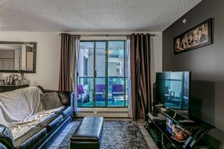 Photo 9: 811 1111 6 Avenue SW in Calgary: Downtown West End Apartment for sale : MLS®# A1116633