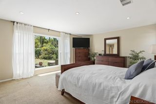 Photo 16: POINT LOMA House for sale : 3 bedrooms : 3744 Poe St. in San Diego
