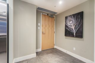 """Photo 3: 904 1205 W HASTINGS Street in Vancouver: Coal Harbour Condo for sale in """"CIELO"""" (Vancouver West)  : MLS®# R2202374"""