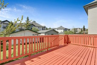 Photo 17: 322 Arbour Grove Close NW in Calgary: Arbour Lake Detached for sale : MLS®# A1115471