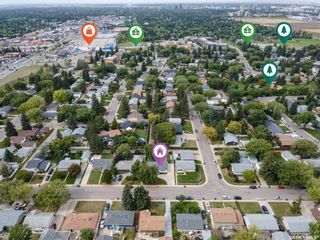 Photo 46: 49 Lindsay Drive in Saskatoon: Greystone Heights Residential for sale : MLS®# SK871067