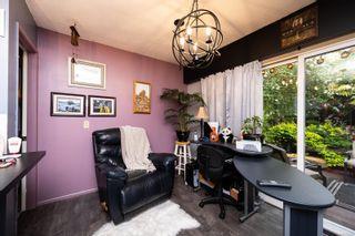 Photo 8: 1800 Deborah Dr in : Du East Duncan House for sale (Duncan)  : MLS®# 874719