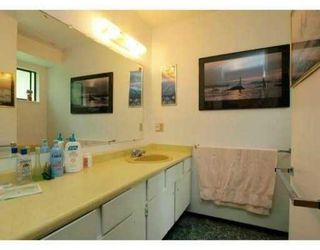 Photo 5: 901 HENDECOURT RD in North Vancouver: Condo for sale : MLS®# V834342