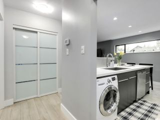 "Photo 4: 308 1855 NELSON Street in Vancouver: West End VW Condo for sale in ""West End VW"" (Vancouver West)  : MLS®# R2535110"