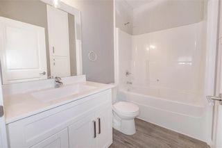 Photo 22: 118 Harvard Avenue in Winnipeg: West Transcona Residential for sale (3L)  : MLS®# 202026233