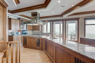 Photo 13: 76 Bearspaw Way - Luxury Bearspaw Home SOLD By Luxury Realtor, Steven Hill - Sotheby's Calgary, Associate Broker