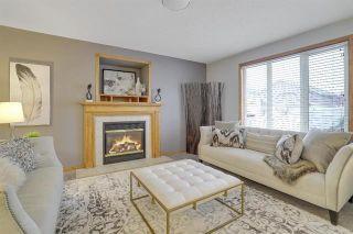 Photo 6: 16415 89 Street in Edmonton: Zone 28 House for sale : MLS®# E4256147