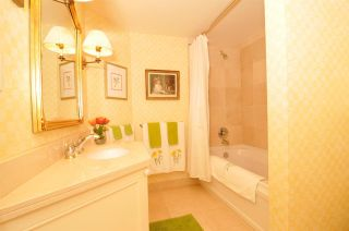 Photo 17: 5 1350 W 14TH AVENUE in Vancouver: Fairview VW Condo for sale (Vancouver West)  : MLS®# R2240838