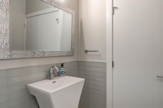 Photo 18: 5423 Ladbrooke Drive SW in Calgary: Lakeview Detached for sale : MLS®# A1080410