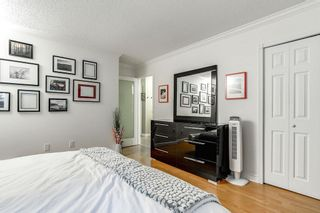 """Photo 10: 311 7055 WILMA Street in Burnaby: Highgate Condo for sale in """"THE BERESFORD"""" (Burnaby South)  : MLS®# R2146604"""