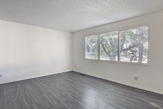 Photo 3: 10818 134 Avenue in Edmonton: Zone 01 House Half Duplex for sale : MLS®# E4260265