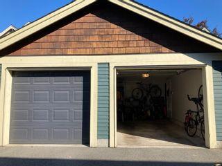 Photo 23: 1284 E 14TH Avenue in Vancouver: Mount Pleasant VE 1/2 Duplex for sale (Vancouver East)  : MLS®# R2623607
