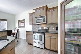 Photo 12: 164 Aspenmere Close: Chestermere Detached for sale : MLS®# A1130488