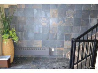 Photo 15: 208 1435 Embassy Drive in Saskatoon: Holiday Park Condominium for sale (Saskatoon Area 04)  : MLS®# 436469