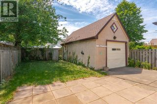 Photo 3: 154 CARLTON Street in St. Catharines: House for sale : MLS®# 40116173