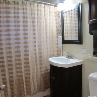 Photo 18: 209 Duncan Road in Estevan: Hillcrest RB Residential for sale : MLS®# SK866931