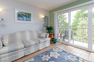 Photo 10: 407 380 Brae Rd in : Du West Duncan Condo for sale (Duncan)  : MLS®# 875092