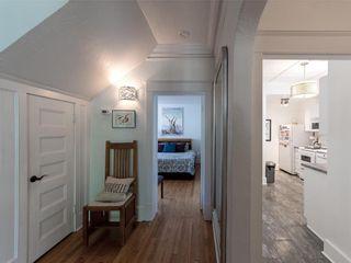 Photo 7: 1016 Grosvenor Avenue in Winnipeg: Crescentwood Residential for sale (1Bw)  : MLS®# 202116223