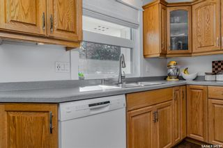 Photo 7: 221 Anderson Crescent in Saskatoon: West College Park Residential for sale : MLS®# SK873960