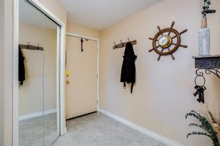 Photo 3: 4415 604 8 Street SW: Airdrie Apartment for sale : MLS®# A1049866