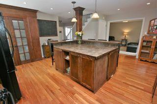 Photo 2: 211 Edenwood Crescent: Orangeville House (2-Storey) for sale : MLS®# W5172365