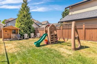 Photo 37: 7249 197B Street in Langley: Willoughby Heights House for sale : MLS®# R2604082