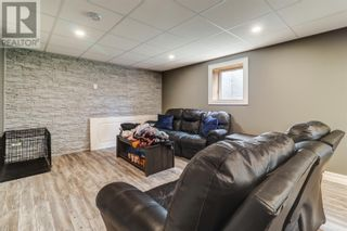 Photo 17: 142 Magee Drive in Paradise: House for sale : MLS®# 1236537