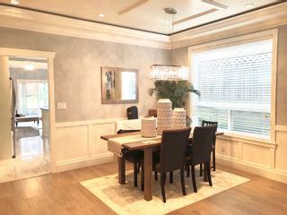 Photo 8: : Burnaby House for rent : MLS®# AR085