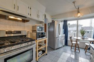 Photo 17: 3436 112 Street in Edmonton: Zone 16 House for sale : MLS®# E4242128