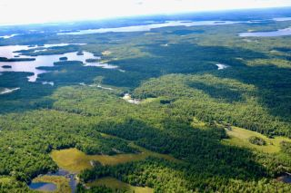 Photo 34: 16536 Rainy Lake in Fort Frances: Vacant Land for sale : MLS®# TB212374