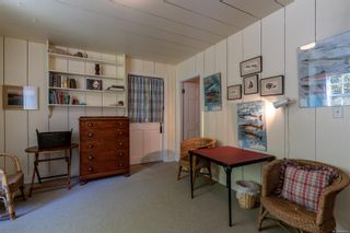 Photo 21: 230 Smith Rd in : GI Salt Spring House for sale (Gulf Islands)  : MLS®# 885042