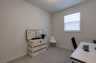 Photo 23: 2 4506 17 Avenue NW in Calgary: Montgomery Row/Townhouse for sale : MLS®# A1146052