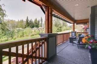 "Photo 52: 13536 229 Loop in Maple Ridge: Silver Valley House for sale in ""HAMPSTEAD"" : MLS®# R2364023"