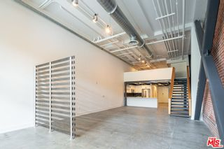 Photo 2: 120 S Hewitt Street Unit 4 in Los Angeles: Residential Lease for sale (C42 - Downtown L.A.)  : MLS®# 21793998