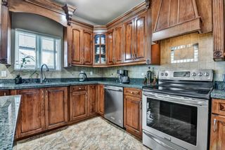Photo 14: 7036 149 Street in Surrey: East Newton House for sale : MLS®# R2565142