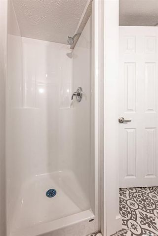 Photo 32: 317 25th Street West in Saskatoon: Caswell Hill Residential for sale : MLS®# SK841178