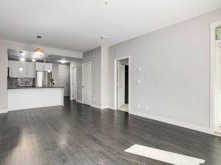 """Photo 3: 205 14358 60 Avenue in Surrey: Sullivan Station Condo for sale in """"Latitude"""" : MLS®# R2589951"""