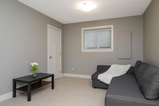 Photo 24: 2874 160 Street in Surrey: Grandview Surrey House for sale (South Surrey White Rock)  : MLS®# R2603639
