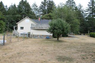 Photo 34: 6170 Lakes Rd in Duncan: Du East Duncan House for sale : MLS®# 883904