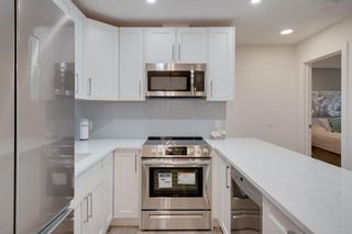 Photo 4: 2031 2031 Edenwold Heights NW in Calgary: Edgemont Apartment for sale : MLS®# A1126907