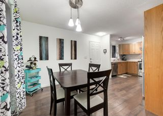 Photo 9: 205 RUNDLESON Place NE in Calgary: Rundle Detached for sale : MLS®# A1153804